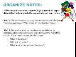 best masters essay editing website uk apa research paper example mla essay paper research papers