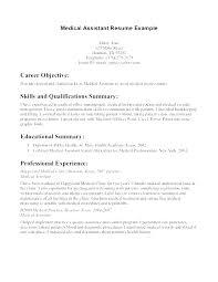 general laborer resume skills general labor skills zoro braggs co