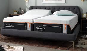 Ive Been Sleeping On Tempur Pedics New 5 000 Mattress And
