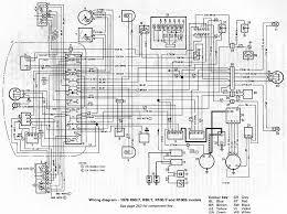 bmw r65 motorcycle wiring diagrams wiring library bmw 1984 r80 7 wiring diagram chassis wire harness bmw r airhead r60 r75