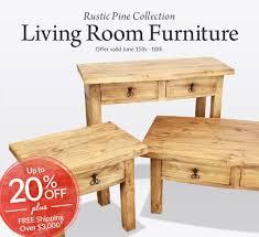 image rustic mexican furniture. rustic furniture mexican talavera tile folk art image