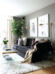 Black home decor Glamorous Black Couch Decor Marvelous Ideas For Living Room Window Treatment Home Decor Black Black Leather Sofa Graceacampbellcom Black Couch Decor Graceacampbellcom