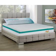 mattress double. springwall® chiropractic® carpe diem altitude double mattress