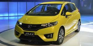Bekasi, Bekasi Jaya - Honda Bekasi Jaya - Harga Honda Bekasi Jaya