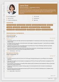 Seven Ways Best Resume Templates Download Resume Information