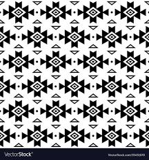 Aztec Patterns New Design Inspiration