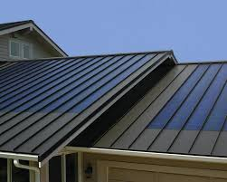 brown metal roof panels tin roofing sheets tin roof s charcoal steel roof colored corrugated metal roofing s