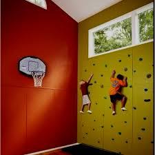 cool basement ideas for kids. Cool Basement Ideas For Kids Home Design D