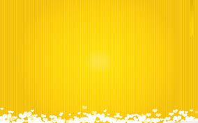 yellow essay x kb yellow abstract hd lugares para ar