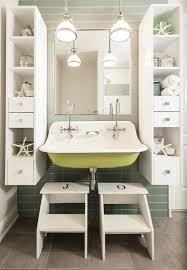 colorful kids bathrooms. colorful kids bathroom ideas | maison valentina blog bathrooms