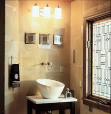 Half Bathroom Vanity Sinks Half Bath Vanity And Sink Bathrooms Incredible Half Bath