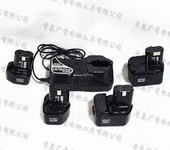 hitachi battery charger. japan hitachi battery charger uc18yg cordless drill 7.2v/9.6v/12v/14.4 hitachi