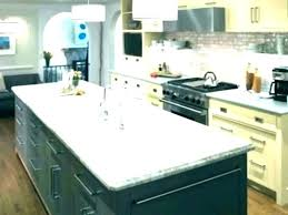 quartz countertops costco cost how much do new granite to install reviews installed per
