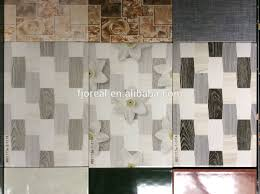 Small Picture Wall Tiles Philippines Wall Tiles Philippines Suppliers and