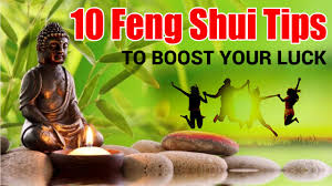 fengshui good office feng shui. वास्तु सुझाव | 10 Feng Shui Tips To Boost Your Luck Money Home Office Career Job Wealth - YouTube Fengshui Good