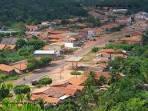 imagem de Peritoró Maranhão n-17