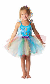 Pony Costume Ideas Rubies My Little Pony Rainbow Dash Tutu Fairy Fancy Dress Medium