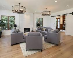 contemporary chandeliers for living room. Industrial Living Room Drum Chandelier Contemporary Chandeliers For S
