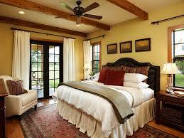 beautiful painted master bedrooms. Bedroom Paint Beautiful Painted Master S And Bedrooms X