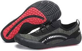 Men's Water Aqua Shoes Socks <b>Quick</b>-Dry <b>Upstream</b> Barefoot ...