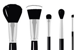 makeup brush sephora makeup brushes makeup brush guide for beginners sephora msia sephora collection