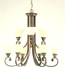 replacement chandelier glass shade light fixture replacement glass replacement chandelier glass shades and good outdoor light