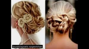 Opgestoken Haar Kapsels Beste Fotografie Kapsel Hairstyles
