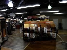 hardwood floor sles in huntsville al from alabama custom flooring design