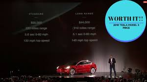 2018 tesla 0 60. modren 2018 tesla model 3  2018 price  zuber car for tesla 0 60
