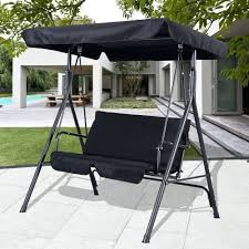 Patio Ideas Patio Swing Chair Canopy Replacement Outdoor Patio