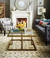 homesense living room