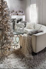 best 25 christmas interiors ideas