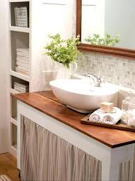 bathroom wall decorating ideas. Farmhouse Bathroom Wall Decor Ideas Decorating  How To Decorate A Big