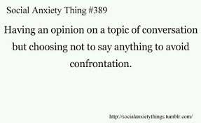 Social Anxiety Quotes 53 Awesome 24 Best Social Anxiety Images On Pinterest Social Anxiety Disorder