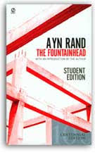 essay scholarships for ayn rand novels funds for the future