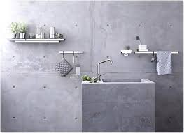 hansgrohe bathroom accessories. Brilliant Bathroom Accessories Axor Universal Kitchen Ideas N And Elegant Hansgrohe Of S