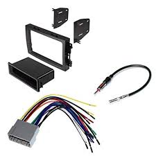 dodge magnum wiring harness wiring diagrams amazon com dodge magnum 2005 2007 dash kit wire harness radio 2005 dodge magnum wiring harness