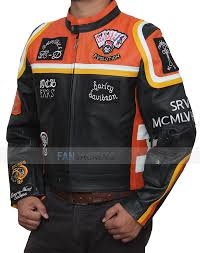 harley davidson costume harley davidson jacket