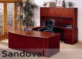 home office furniture dallas adams office. home office furniture dallas adams used front desk harry hines boulevard futurabit