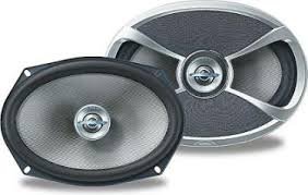 infinity kappa speakers. infinity kappa 692.7i speakers