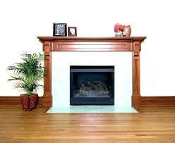 small fireplace mantel fireplace mantel small fireplace surround modern wood fireplace surround contemporary fireplaces mantels in decorations small small