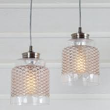 full size of pendant lighting best of paxton glass 3 light pendant paxton glass