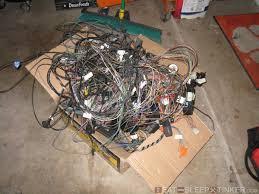IMG_7327 eat, sleep, tinker last of the wiring eat, sleep, tinker on e36 m3 wiring harness