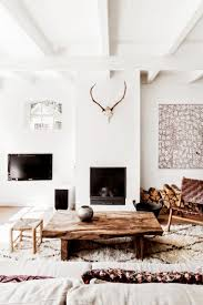 Collection Interior Design Rustic Style Photos, - The Latest ...