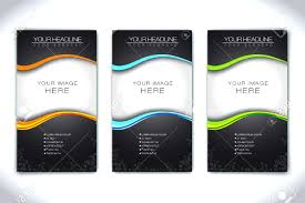 Flyer Templates For Word Office Brochure Templates Brickhost 24a24bc24 4