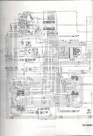 wiring diagram 1968 camaro the wiring diagram 1968 camaro horn wiring diagram nilza wiring diagram