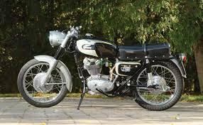 ducati 250 gt 250 monza 1964 67