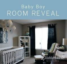 boys room with white furniture. Boys Room White Furniture Grey Walls Navy Accents With U