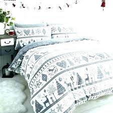 double bedding sets duvet bed covers best argos