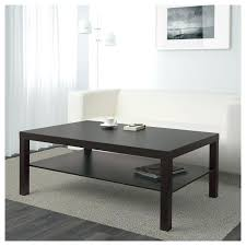 round black coffee table. Small Bedside Table Ikea Center Coffee Black  End Tables White Round